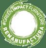 remanufactura-logo-100px