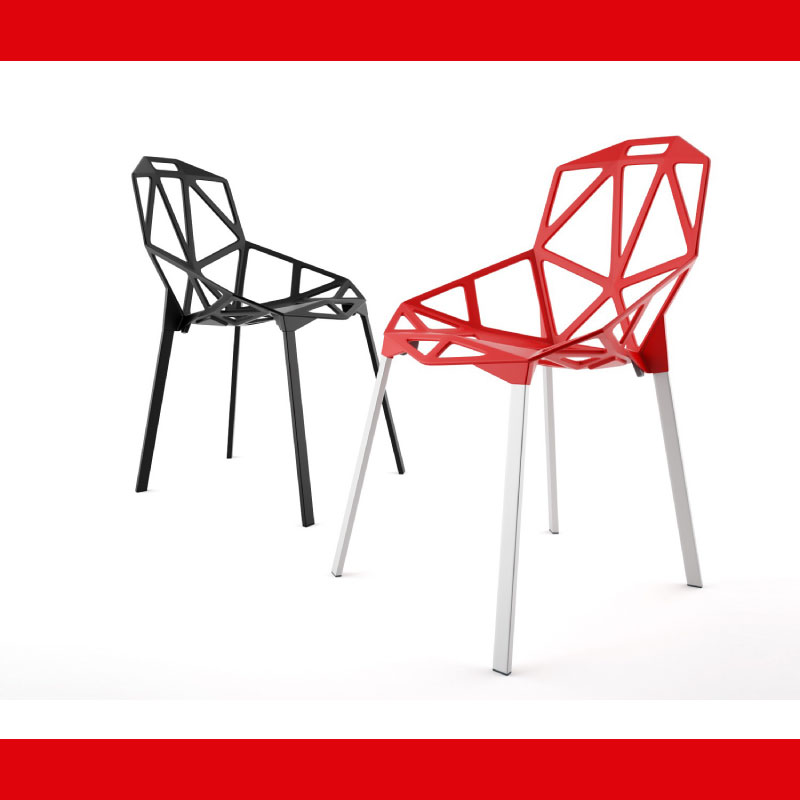 CHAIR-ONE_1-01