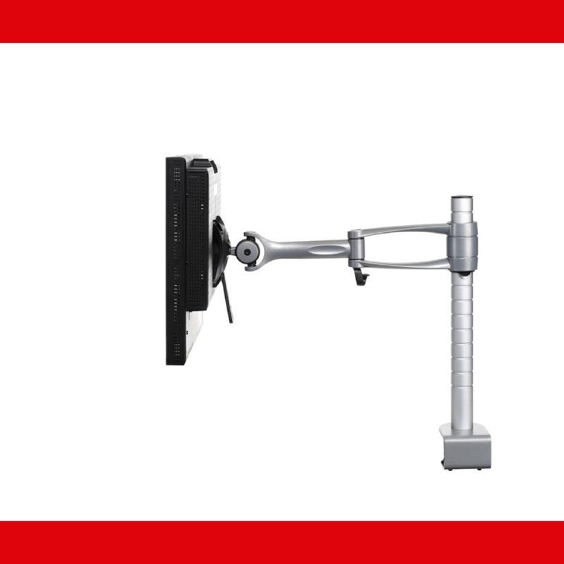 Portamonitor DAISYONE simple WISHBONE 1-01