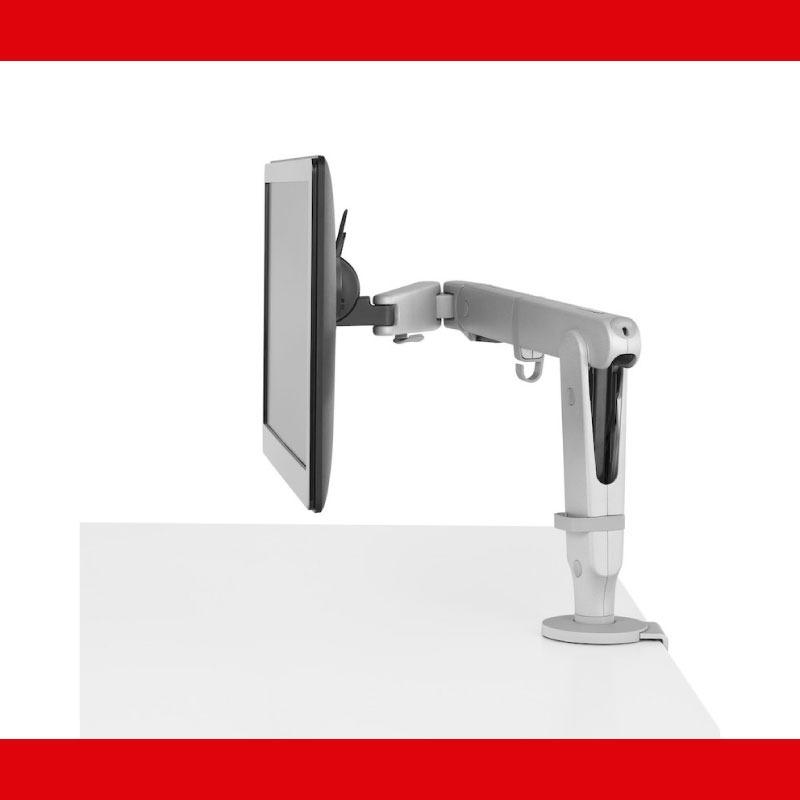Portamonitor Ollin Blanco-2-01