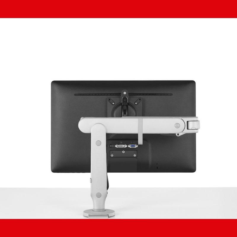 Portamonitor Ollin Blanco-6-01