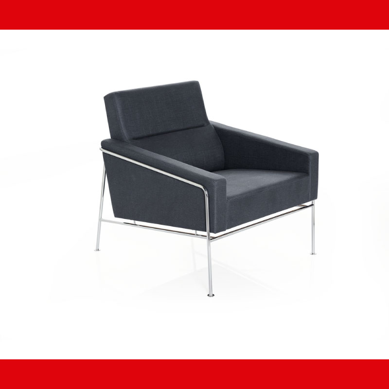 SERIES-3300_GRIS-01