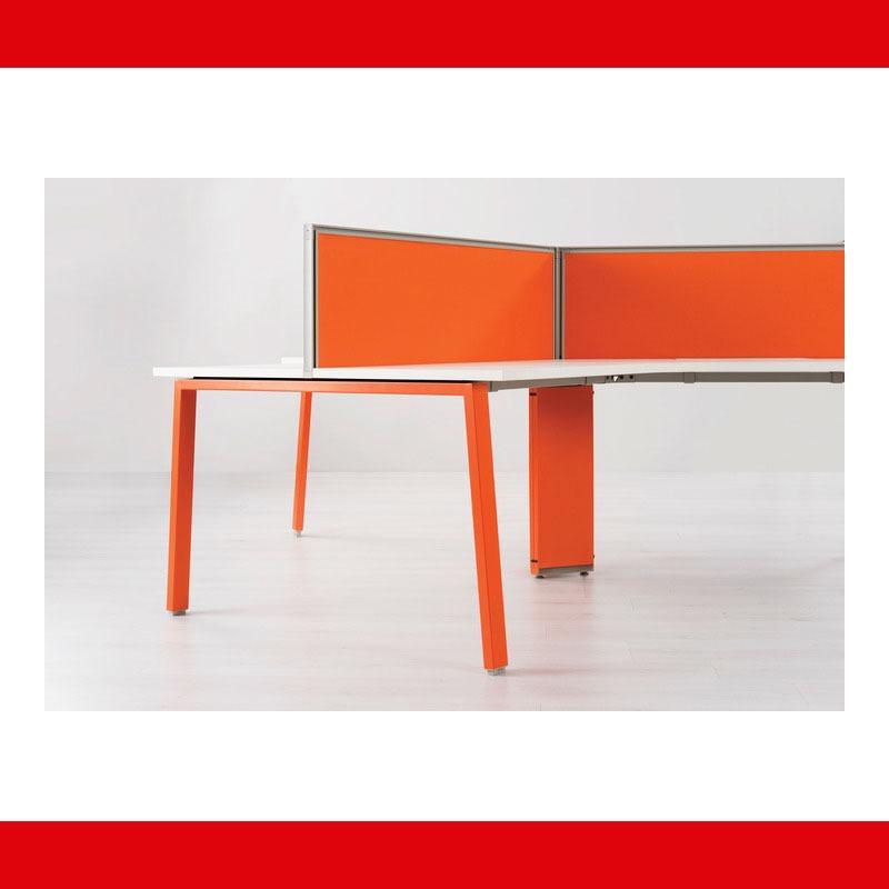 bench-linea-imagine-hm-6-01