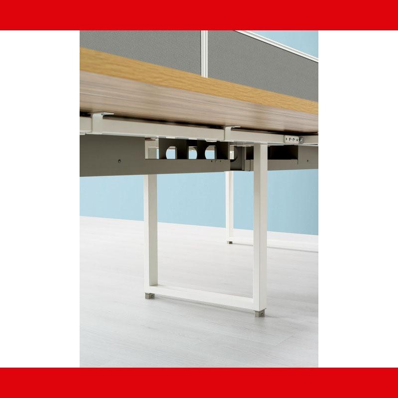 bench-linea-imagine-hm-8-01