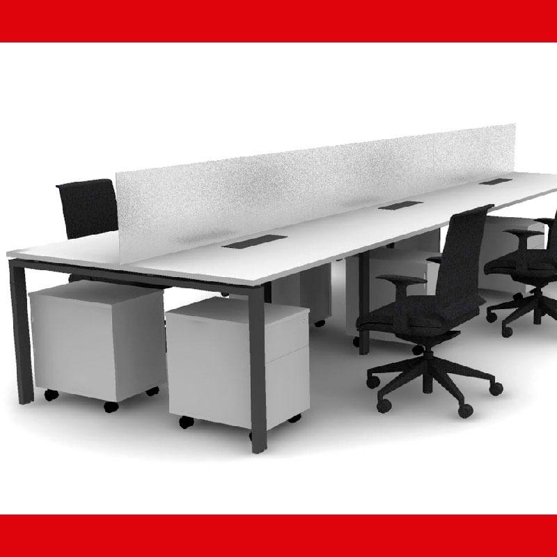 bench-metalica-5-01