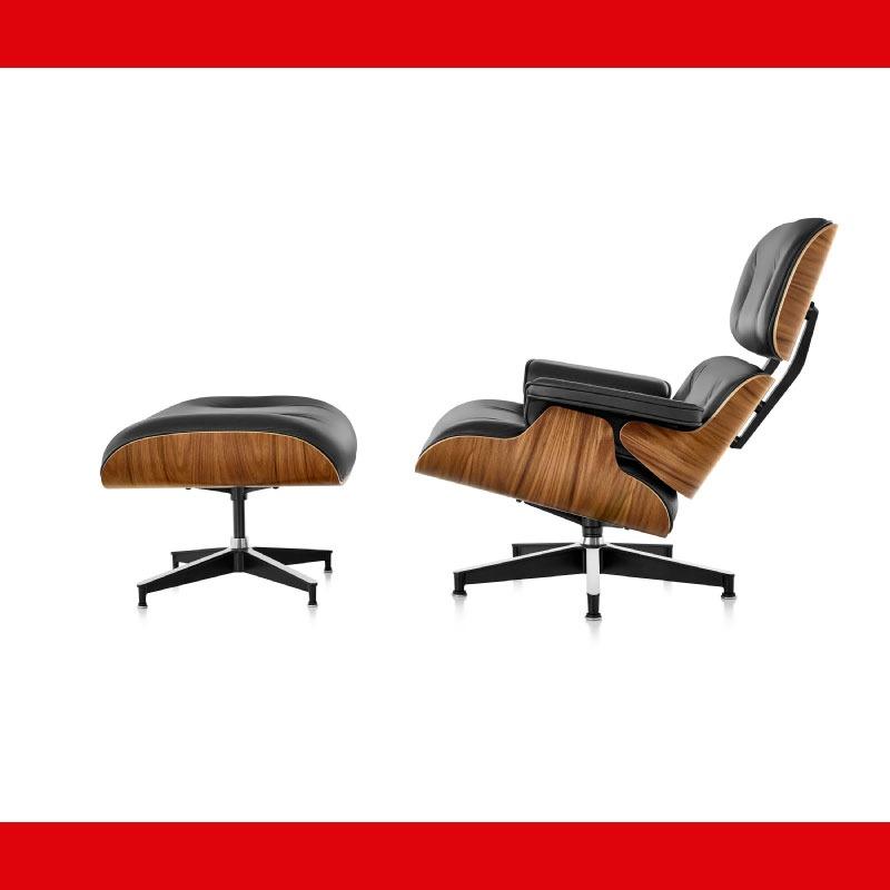 eames-lounge-chair-4-01