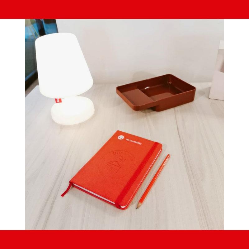 escritorio individual-1-01