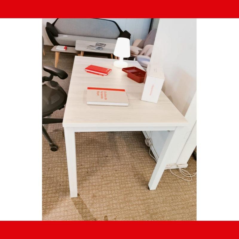 escritorio individual-2-01