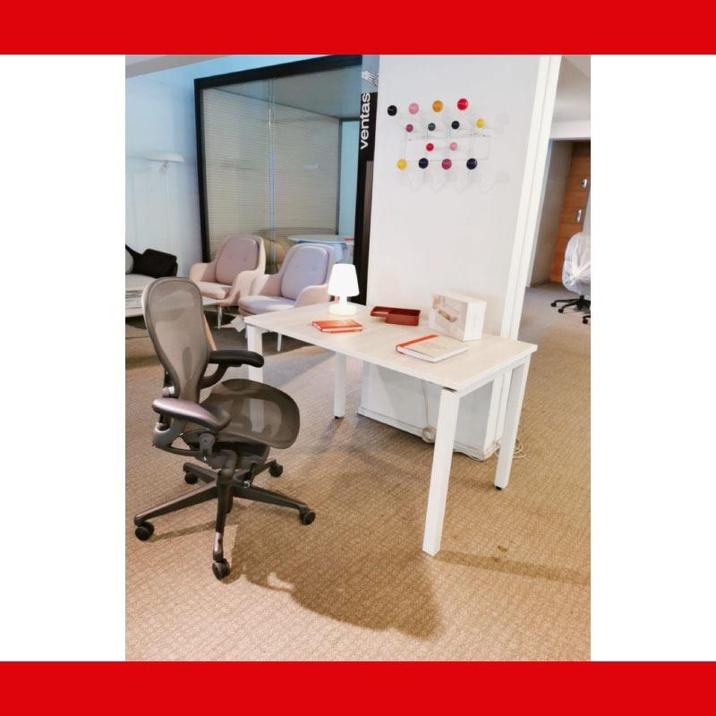 escritorio individual-3-01