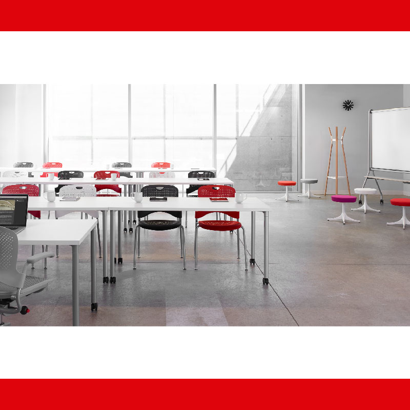 everywhere-tables-2-01