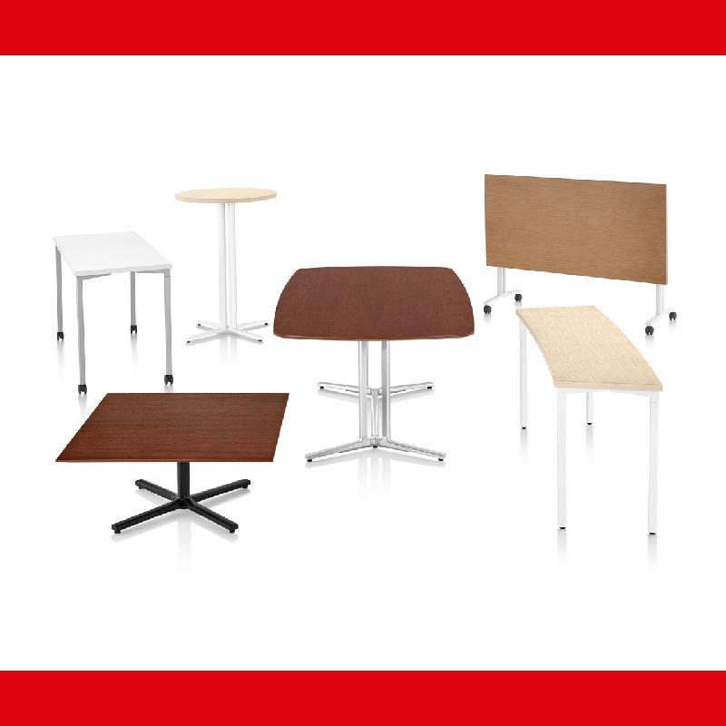 everywhere-tables-4-01