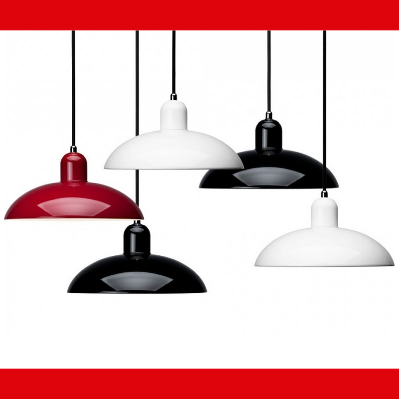 kaiser-idell-lampara-de-suspension-fritz-hansen-01