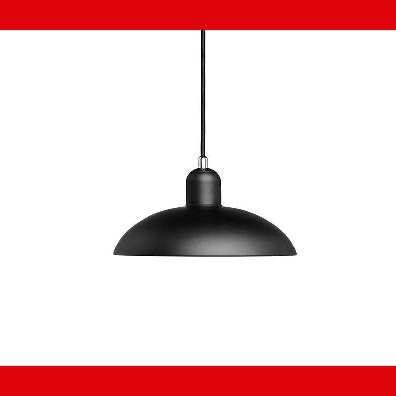 kaiser-idell-lampara-de-suspension-fritz-hansen-2-01