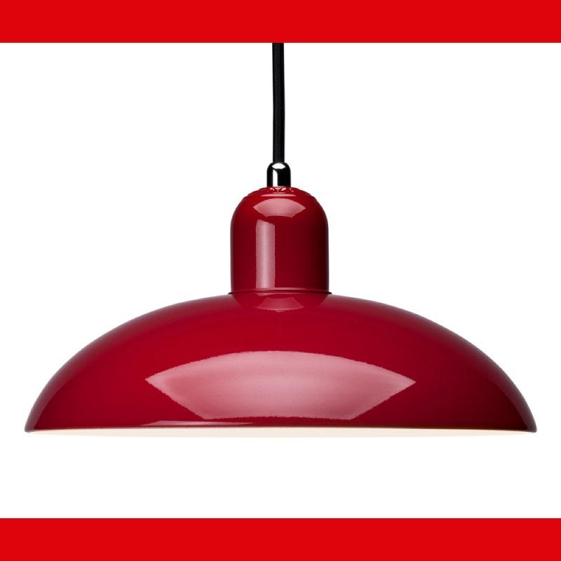 kaiser-idell-lampara-de-suspension-fritz-hansen-3-01