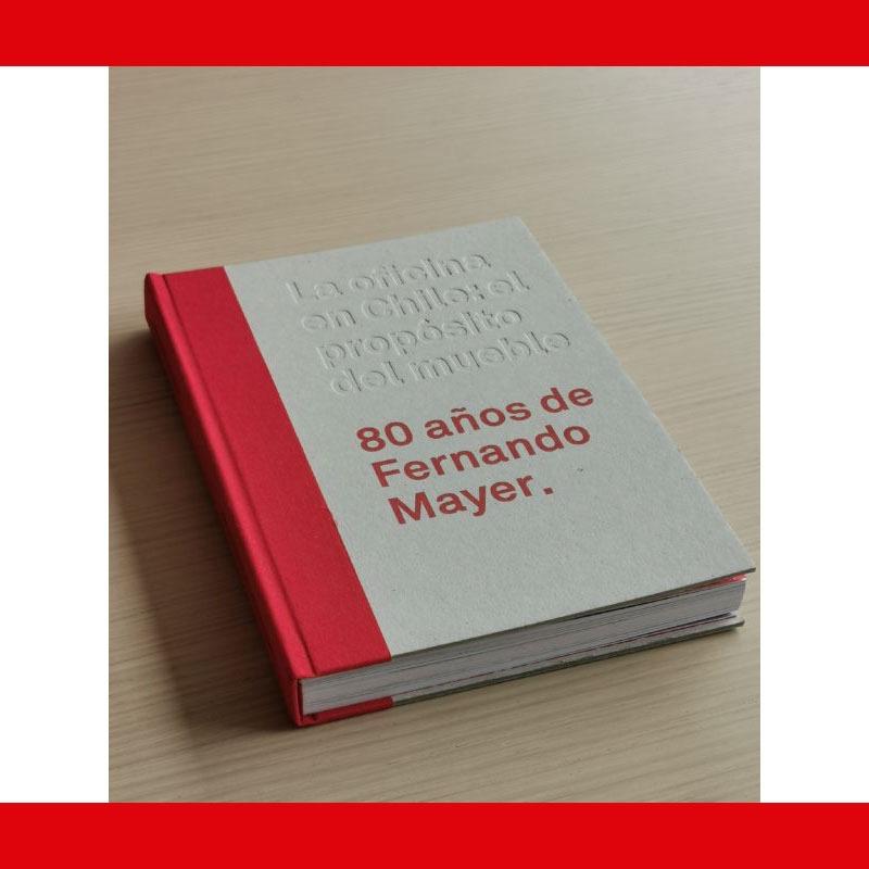 libro-fernando-mayer-01