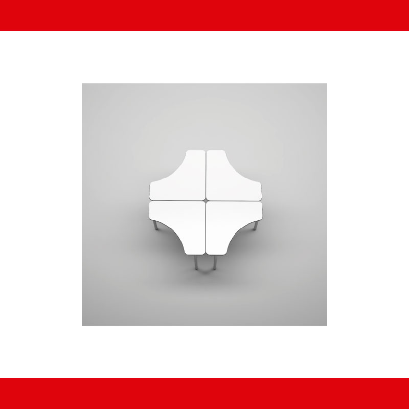 mesa-arrow-2-01