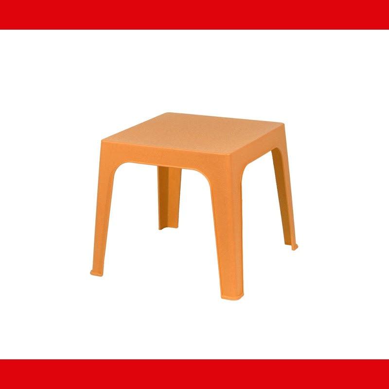 mesa julieta naranja-01