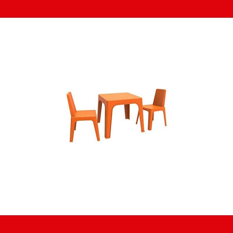 mesa julieta naranja-2-01