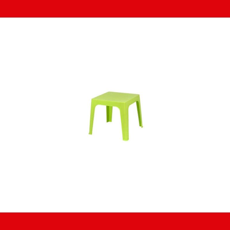 mesa julieta verde 1-01