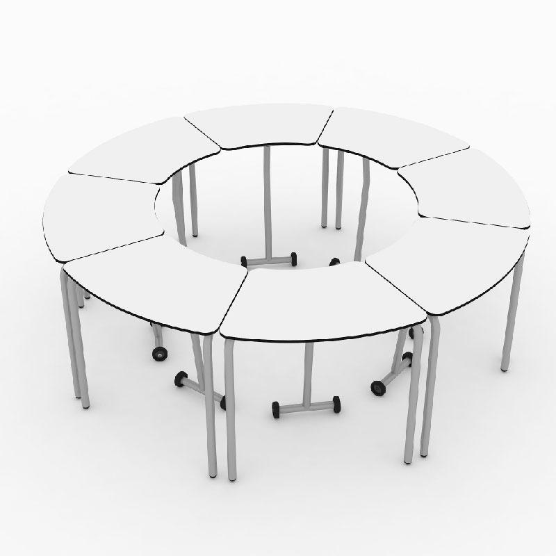 mesa-octa-2-01