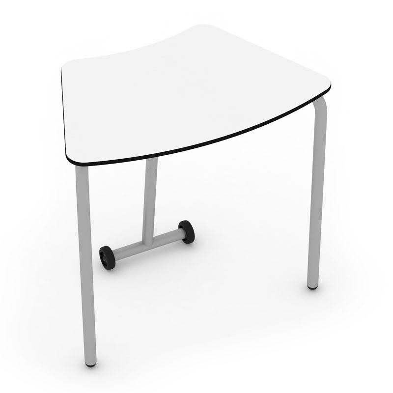 mesa-octa-3-01