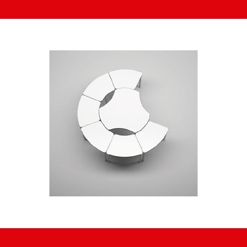 mesa-octa-4