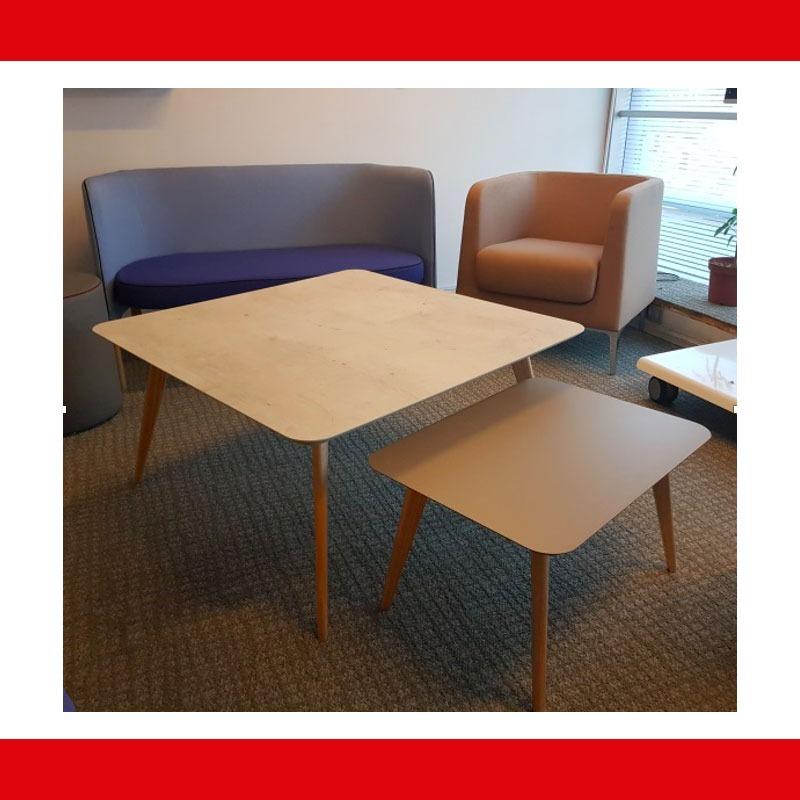 mesa rafaela cuadrada grande-01
