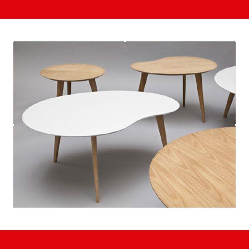 mesa rafaela, forma libre 1-01