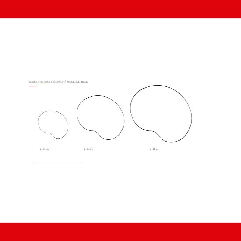 mesa rafaela, forma libre 2-01
