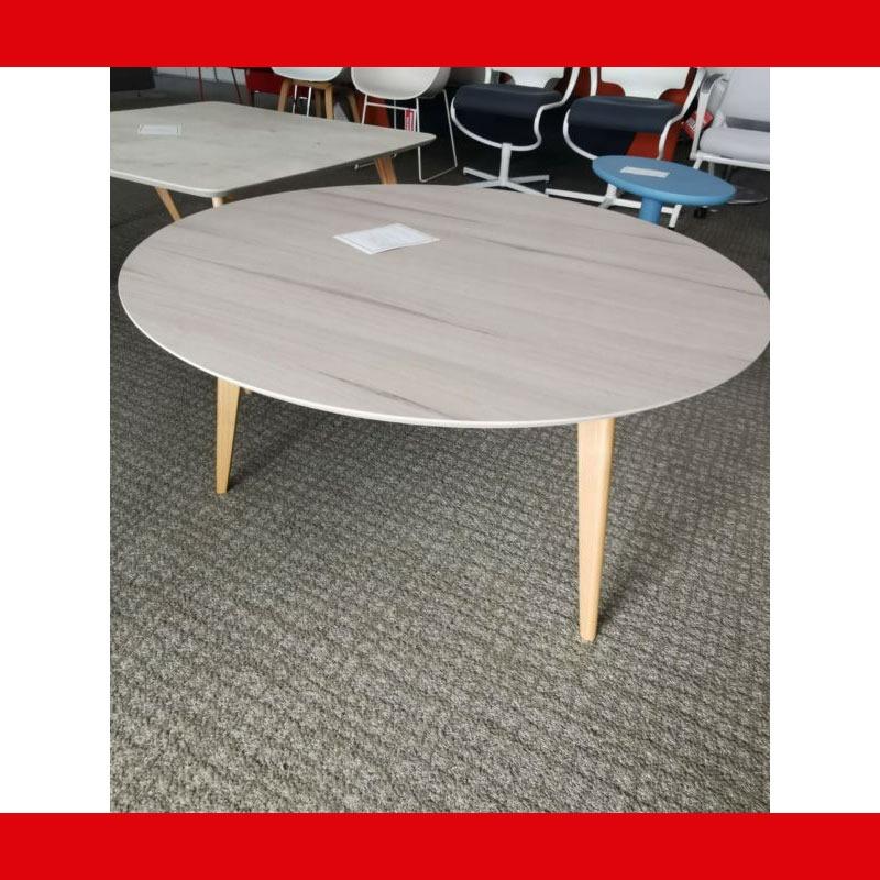 mesa-rafaela-redonda-grande-01