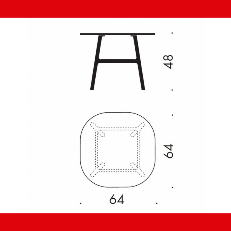 minuscule-mesa-fritz-hansen-1-01