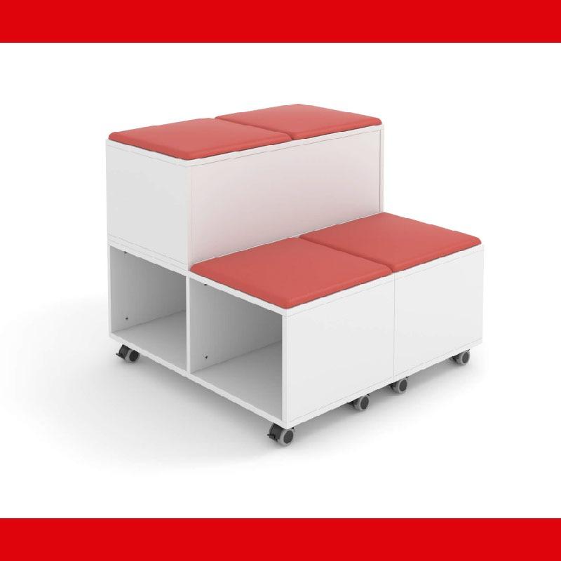 mueble-move-1-01