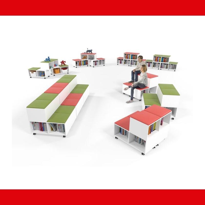 mueble-move-2-01
