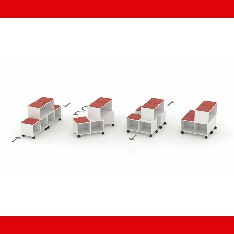 mueble-move-3-01
