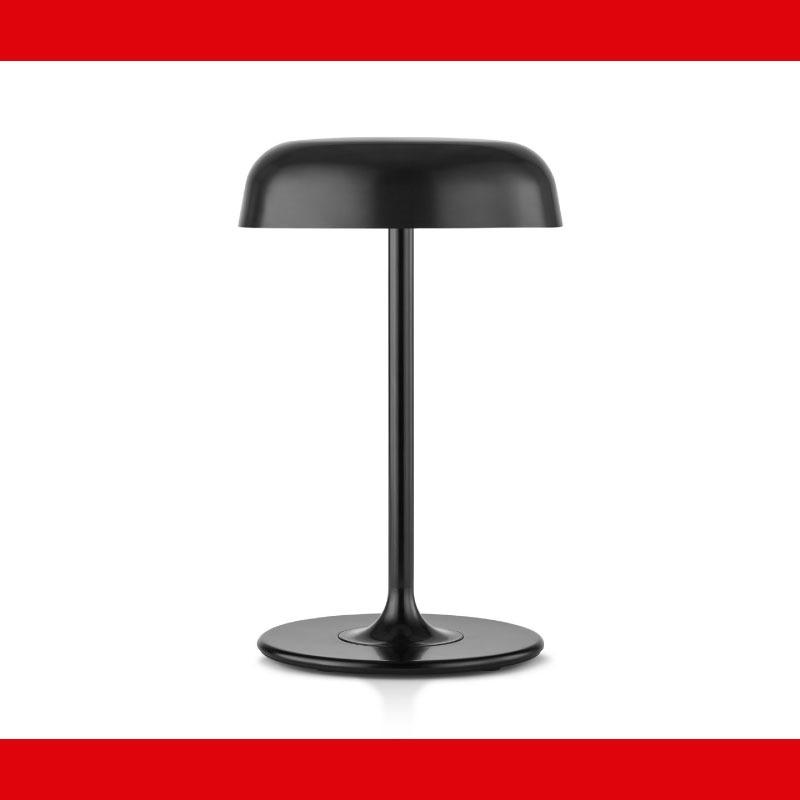 ode-lamp-01