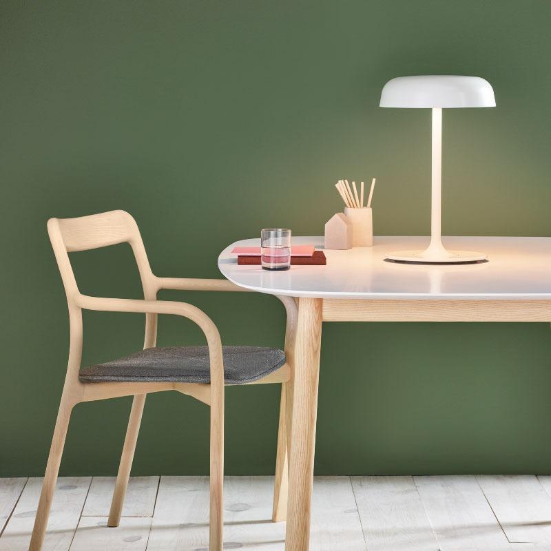 ode-lamp-3-01