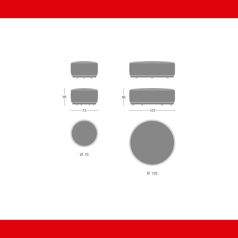 pouf agora gris-2-01