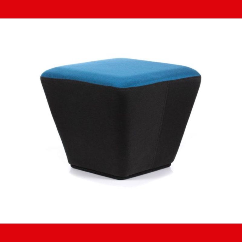 pouf rubens-01