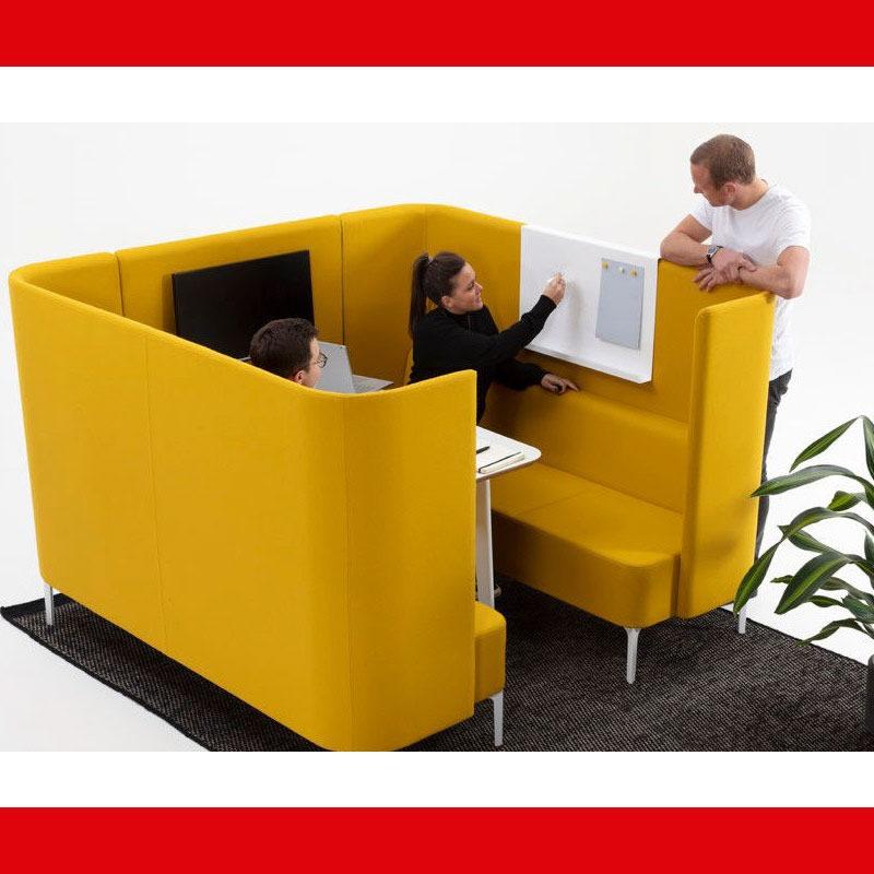 pullman-booth-1-01