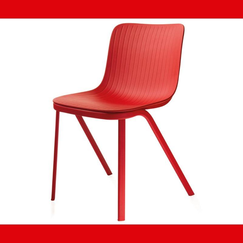 segis-dragonfly-chair-designboom02-01