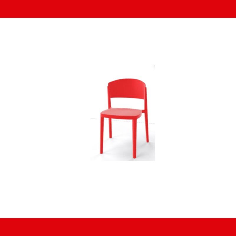 silla abuela color rojo 1-01