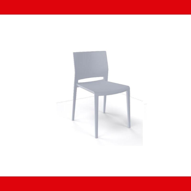 silla bakhita gris claro 1-01