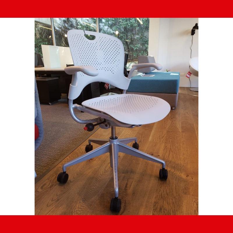 silla caper gris-01
