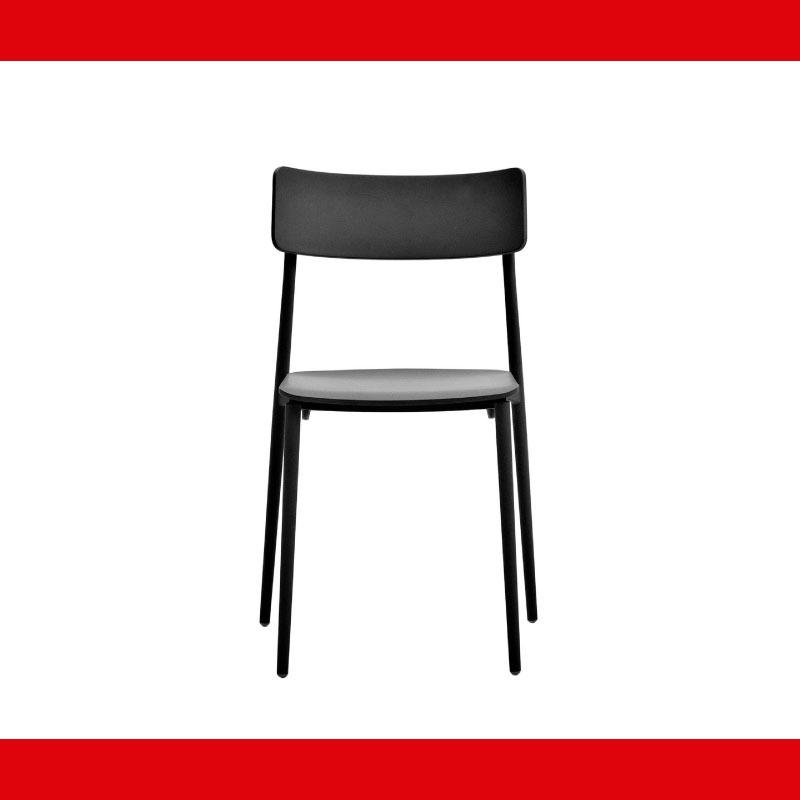 silla cult negra-01