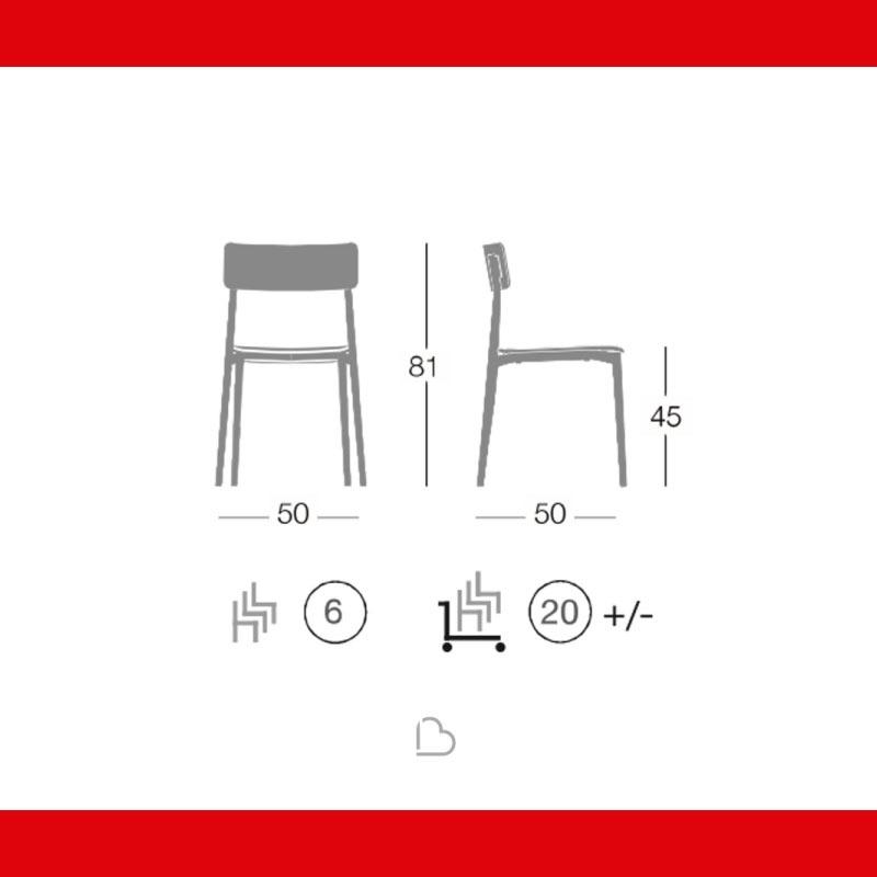 silla cult negra-2-01
