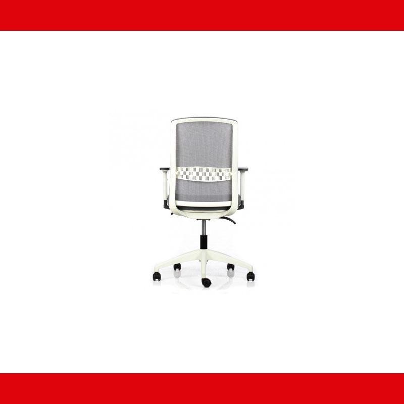 silla-ejecutiva-big-boss-blanca-01