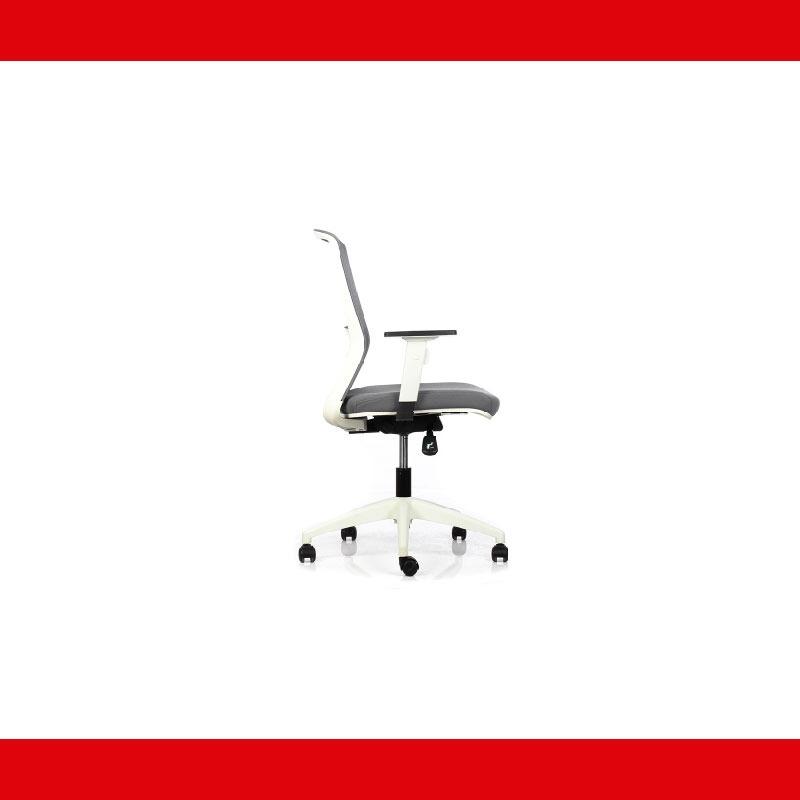 silla-ejecutiva-big-boss-blanca-2-01