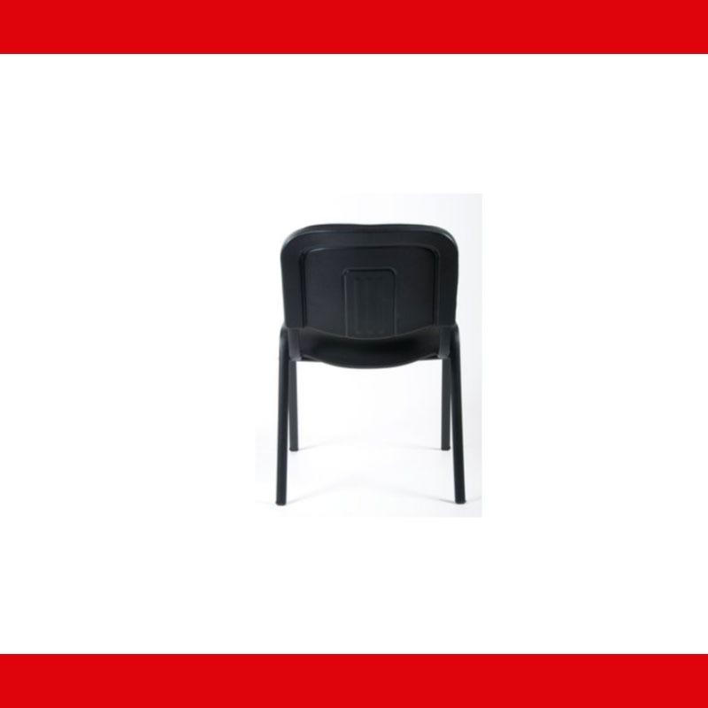 silla isosceles 3-01