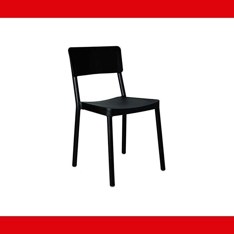 silla lisboa negra-01
