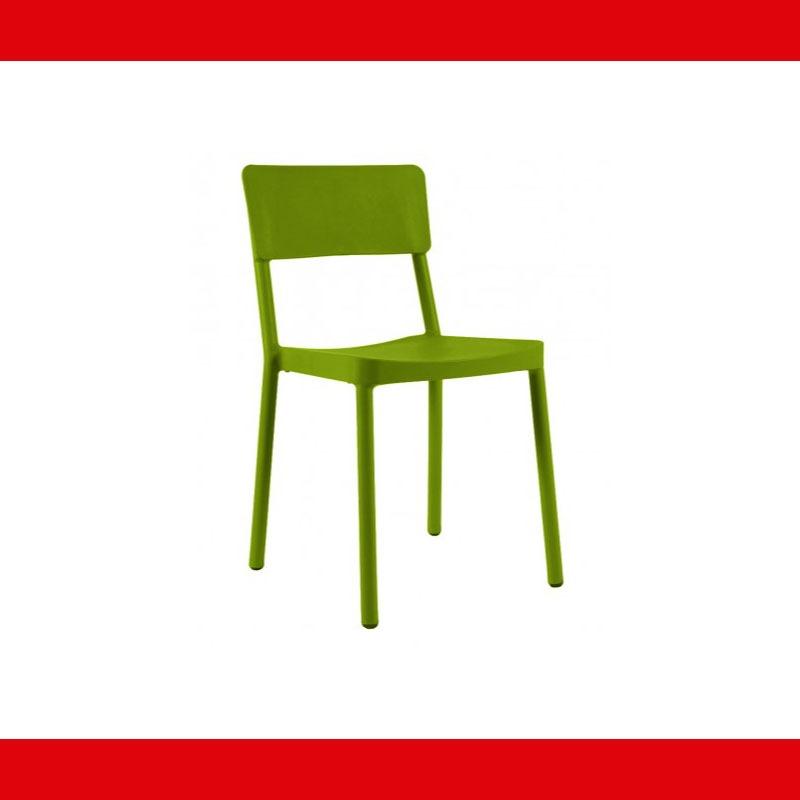 silla lisboa verde-01